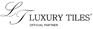 logo-luxury-tiles