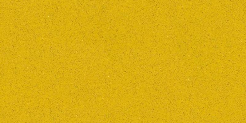 Amarillo-Gea1