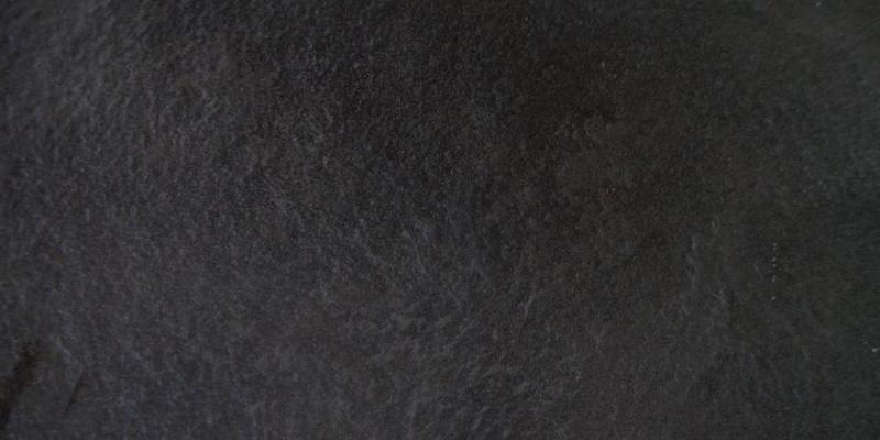 Kadappa Black