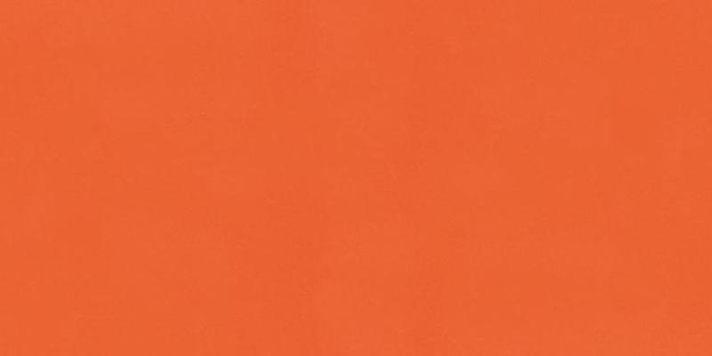 Naranja-Cool