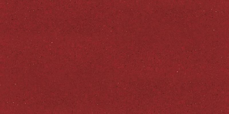 Rojo-Eros