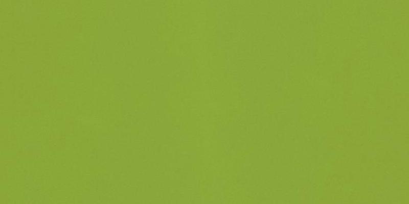 Verde-Fun