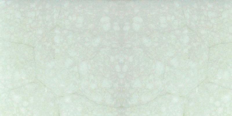 Vitrostone Onyx Green Glossy