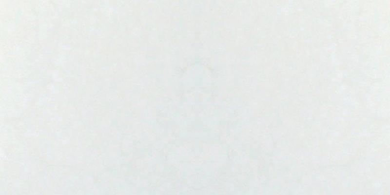 Vitrostone Onyx White Glossy