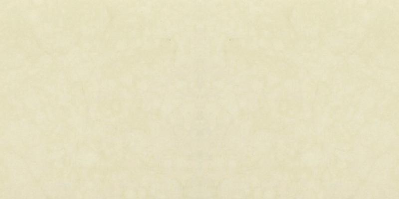 Vitrostone Onyx Yellow Glossy