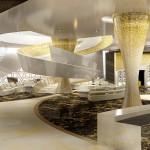 riyadh-gallery-hotel
